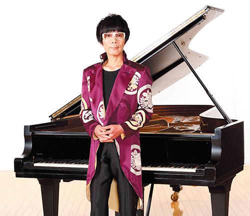絶技♪ ピアニスターHIROSHI おもしろピアノコンサート ~超絶技巧編~